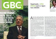 Ricardo Cardim paisagismo