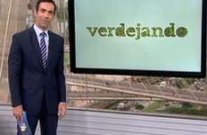 Dr. Árvore - Ricardo Cardim