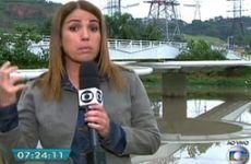 Projeto de paisagismo Ponte Bayer - Ricardo Cardim
