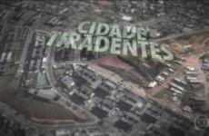 Falta de verde em São Paulo - Ricardo Cardim