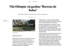 Vila-Olímpia-vai-ganhar-'floresta-de-bolso'-(2017-02-11-18-37-02)